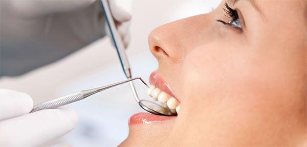 Oral Cancer Risk Factor