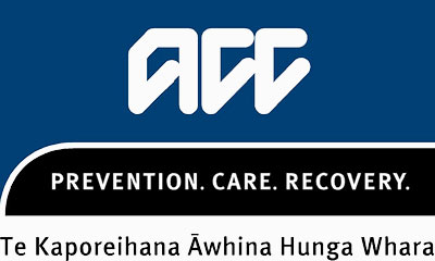 ACC Logo